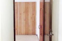 Foto de oficina en renta en  , veracruz centro, veracruz, veracruz de ignacio de la llave, 0 No. 06