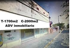 Foto de edificio en venta en  , veracruz centro, veracruz, veracruz de ignacio de la llave, 4766619 No. 01