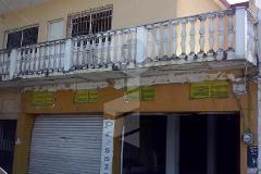 Foto de edificio en venta en  , veracruz centro, veracruz, veracruz de ignacio de la llave, 4766657 No. 01