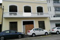 Foto de local en renta en  , veracruz centro, veracruz, veracruz de ignacio de la llave, 4768747 No. 01