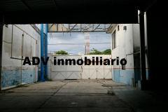 Foto de nave industrial en renta en  , veracruz centro, veracruz, veracruz de ignacio de la llave, 4770055 No. 01