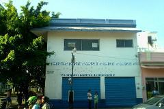 Foto de edificio en venta en  , veracruz centro, veracruz, veracruz de ignacio de la llave, 0 No. 01
