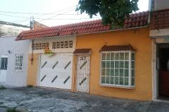 Foto de casa en renta en  , veracruz centro, veracruz, veracruz de ignacio de la llave, 0 No. 01