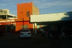 Foto de nave industrial en renta en veracruz entre numero reelección y galeana , ciudad obregón centro (fundo legal), cajeme, sonora, 4380313 No. 01