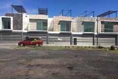 Foto de casa en venta en  , veracruz, veracruz, veracruz de ignacio de la llave, 4578013 No. 01