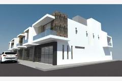 Foto de casa en venta en  , veracruz, veracruz, veracruz de ignacio de la llave, 4592099 No. 01