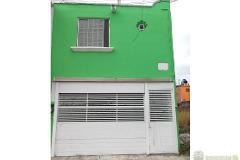 Foto de casa en venta en  , veracruz, veracruz, veracruz de ignacio de la llave, 4609938 No. 01