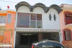 Foto de casa en venta en  , veracruz, xalapa, veracruz de ignacio de la llave, 2633294 No. 01