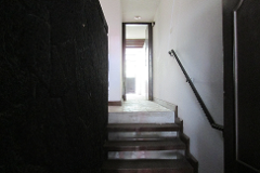 Foto de casa en venta en  , veracruz, xalapa, veracruz de ignacio de la llave, 2633294 No. 02