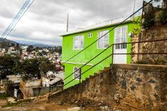 Foto de casa en venta en  , veracruz, xalapa, veracruz de ignacio de la llave, 4494459 No. 01