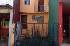 Foto de casa en venta en  , veracruz, xalapa, veracruz de ignacio de la llave, 0 No. 01