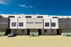 Foto de casa en venta en  , verde valle, guadalajara, jalisco, 3874988 No. 01