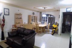 Foto de casa en venta en vereda 5, las fuentes, xalapa, veracruz de ignacio de la llave, 2708530 No. 02