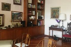 Foto de casa en condominio en venta en vereda de santa fe 0, santa fe cuajimalpa, cuajimalpa de morelos, distrito federal, 4630107 No. 01