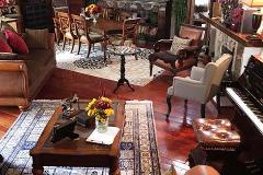 Foto de casa en venta en vereda de santa fe 8, lomas de santa fe, álvaro obregón, distrito federal, 4195396 No. 01