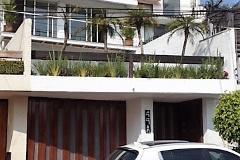 Foto de casa en venta en vereda de santa fe , lomas de santa fe, álvaro obregón, distrito federal, 4293971 No. 01