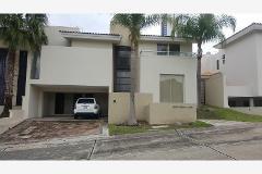 Foto de casa en venta en vereda del albatro 136, puerta de hierro, zapopan, jalisco, 4313604 No. 01