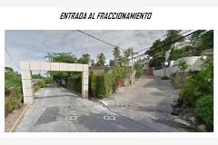 Foto de casa en venta en vereda nautica 0, marina brisas, acapulco de juárez, guerrero, 0 No. 01