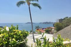 Foto de casa en renta en vereda. nautica , marina brisas, acapulco de juárez, guerrero, 3023462 No. 01