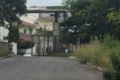 Foto de terreno habitacional en venta en  , veredalta, san pedro garza garcía, nuevo león, 1197009 No. 01