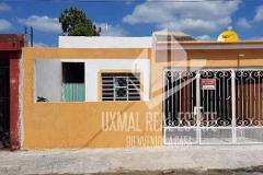 Foto de casa en venta en  , vergel ii, mérida, yucatán, 0 No. 01