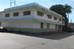 Foto de nave industrial en venta en  , vergel, tampico, tamaulipas, 1175123 No. 01