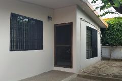 Foto de casa en renta en  , vergel, tampico, tamaulipas, 1932324 No. 01