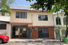 Foto de local en renta en  , vergel, tampico, tamaulipas, 0 No. 01