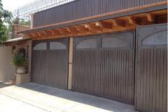 Foto de casa en venta en vergeles 000, los vergeles, aguascalientes, aguascalientes, 4428415 No. 01