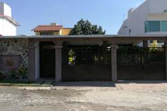Foto de casa en venta en vergeles de oaxtepec , oaxtepec centro, yautepec, morelos, 4383406 No. 01