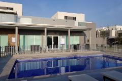 Foto de casa en renta en verona 100, cerradas de cumbres sector alcalá, monterrey, nuevo león, 4359643 No. 01