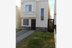Foto de casa en renta en verona 6643, verona, tijuana, baja california, 4654859 No. 01