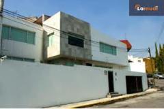Foto de casa en venta en  , veronica anzures, miguel hidalgo, distrito federal, 1402685 No. 01