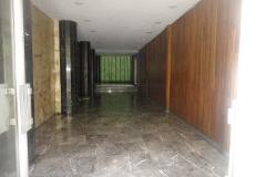 Foto de edificio en venta en bahia de sata barbara , veronica anzures, miguel hidalgo, distrito federal, 3696918 No. 01