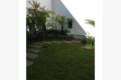 Foto de casa en venta en  , veronica anzures, miguel hidalgo, distrito federal, 0 No. 01