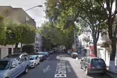 Foto de terreno habitacional en venta en  , veronica anzures, miguel hidalgo, distrito federal, 4602159 No. 01