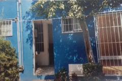 Foto de casa en renta en  , veronica anzures, miguel hidalgo, distrito federal, 0 No. 01