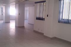 Foto de oficina en venta en versalles , cuauhtémoc, cuauhtémoc, distrito federal, 3953804 No. 01