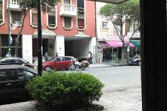 Foto de local en venta en versalles , juárez, cuauhtémoc, distrito federal, 0 No. 01