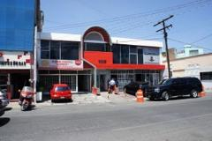 Foto de edificio en venta en  , vértice, toluca, méxico, 3828054 No. 01