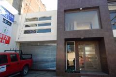 Foto de local en renta en  , vértice, toluca, méxico, 3978921 No. 01