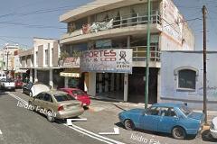 Foto de edificio en venta en  , vértice, toluca, méxico, 4408140 No. 01