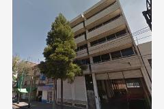 Foto de edificio en venta en vertiz campero 250, doctores, toluca, méxico, 4351186 No. 01