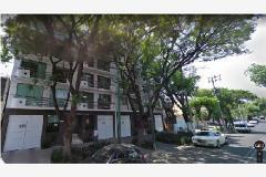 Foto de departamento en venta en  , vertiz narvarte, benito juárez, distrito federal, 4574772 No. 01