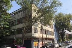 Foto de edificio en venta en  , vertiz narvarte, benito juárez, distrito federal, 0 No. 01