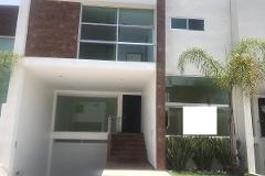 Foto de casa en renta en vesubio , la cima, puebla, puebla, 0 No. 01