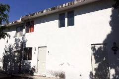 Foto de casa en venta en vi 12, centro, xochitepec, morelos, 4421572 No. 01