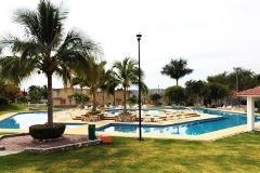 Foto de casa en venta en vi 3, villas de xochitepec, xochitepec, morelos, 4476221 No. 01