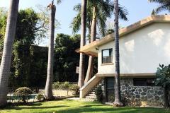 Foto de casa en renta en vi xvi, chapultepec, cuernavaca, morelos, 0 No. 01