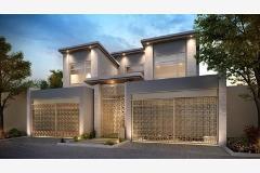 Foto de casa en venta en via 000, zona fuentes del valle, san pedro garza garcía, nuevo león, 3802966 No. 01